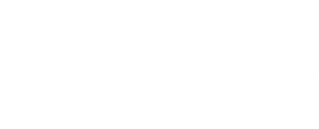 erica_logo_2021
