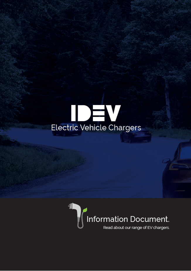Information Document